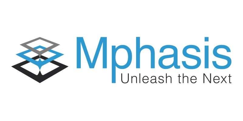 Mphasis acquires US-based Stelligent for $25 million